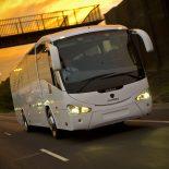 Своевременный ремонт автобусного кузова для безопасности пассажиров