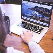 Как купить ноутбук бу и не пожалеть о покупке?