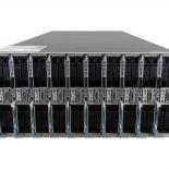 Как работает blade сервер?